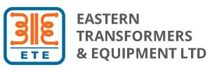 ETE Logo + Text